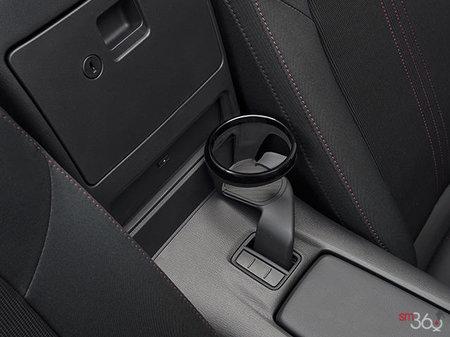 Mazda MX-5 GS 2018 - photo 19