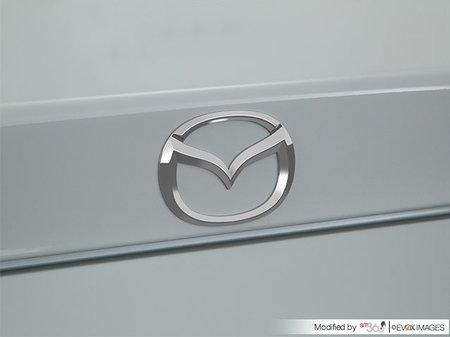 Mazda MX-5 GS 2018 - photo 34