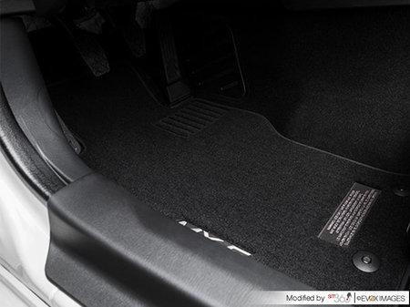 Mazda MX-5 GS 2018 - photo 36
