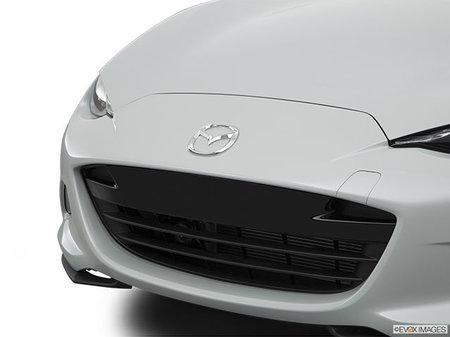 Mazda MX-5 GS 2018 - photo 37