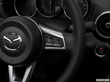 Mazda MX-5 GS 2018 - photo 41