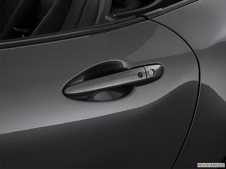 Mazda MX-5 GT 2018 - photo 2