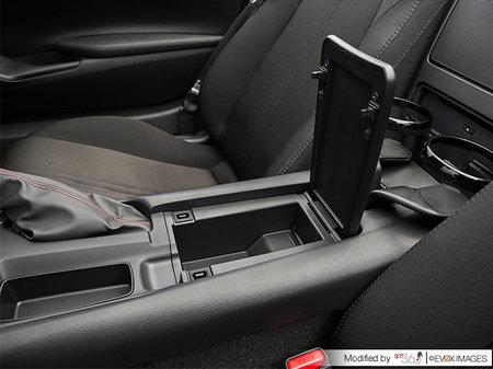 Mazda MX-5 GX 2018 - photo 14
