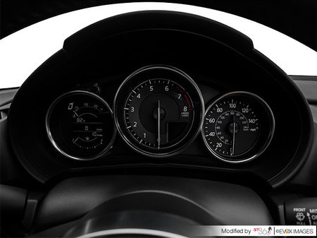 Mazda MX-5 GX 2018 - photo 15