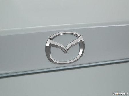Mazda MX-5 GX 2018 - photo 32