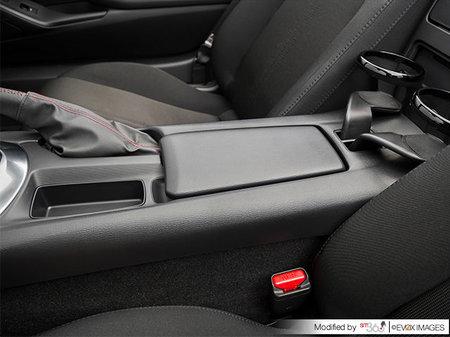 Mazda MX-5 GX 2018 - photo 34