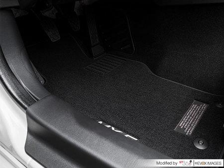 Mazda MX-5 GX 2018 - photo 35