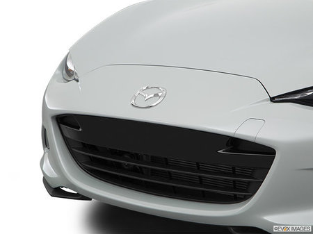 Mazda MX-5 GX 2018 - photo 37