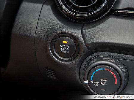 Mazda MX-5 GX 2018 - photo 44