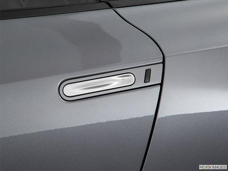 Nissan GT-R PREMIUM  2018 - photo 1
