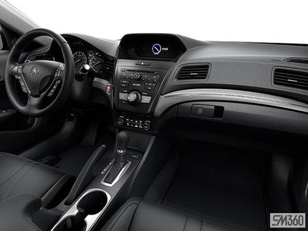Acura ILX BASE 2019 - photo 4