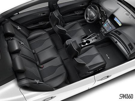 Acura ILX PREMIUM A-SPEC 2019 - photo 3