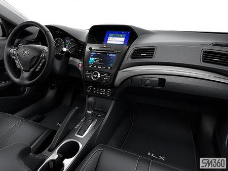 Acura ILX PREMIUM 2019 - photo 4