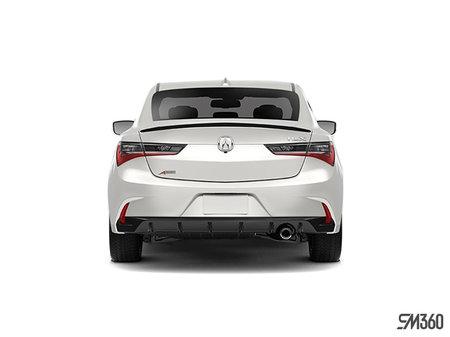 Acura ILX TECH A-SPEC 2019 - photo 1