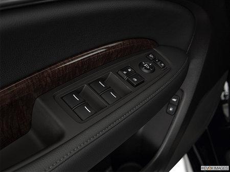 Acura MDX Sport Hybrid BASE MDX 2019 - photo 6