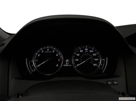 Acura MDX A-SPEC 2019 - photo 2