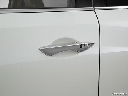 Acura MDX ELITE 6 PASSENGER 2019 - photo 8