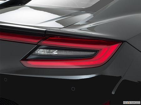Acura NSX BASE NSX 2019 - photo 9