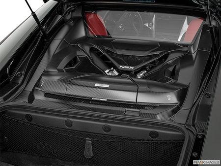 Acura NSX BASE NSX 2019 - photo 4