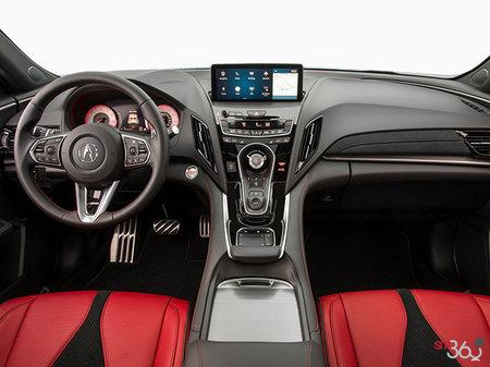 Acura RDX A-SPEC 2019 - photo 4