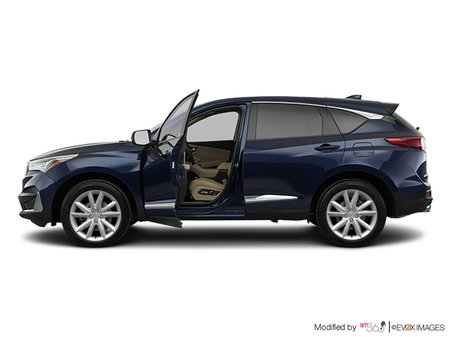 Acura RDX TECH 2019 - photo 1