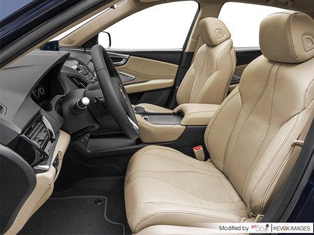 Acura RDX TECH 2019 - photo 3