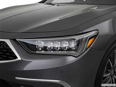Acura RLX ÉLITE 2019 - photo 8
