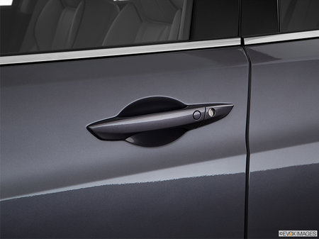 Acura TLX SH-AWD TECH 2019 - photo 9