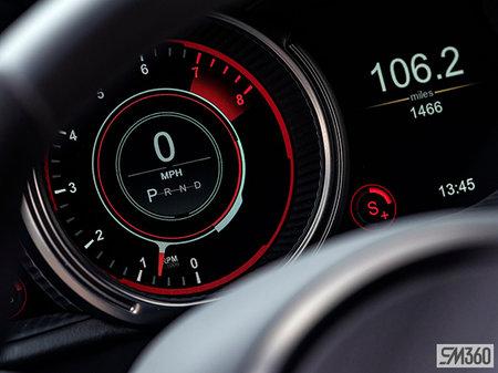 Aston Martin DB11 V12 COUPE BASE DB11 V12 Coupé 2019 - photo 6