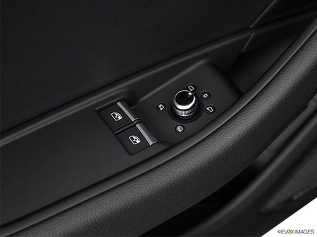 Audi A5 Coupé TECHNIK 2019 - photo 3