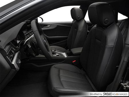 Audi A5 Sportback KOMFORT 2019 - photo 3