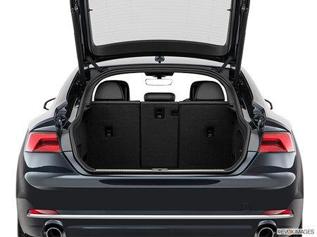 Audi A5 Sportback PROGRESSIV 2019 - photo 1