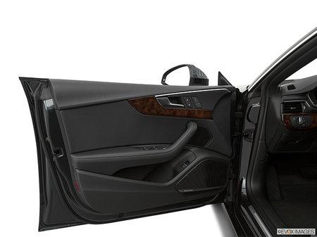 Audi A5 Sportback TECHNIK 2019 - photo 2