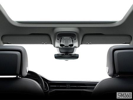 Audi A7 Sportback Progressiv 2019 - photo 3