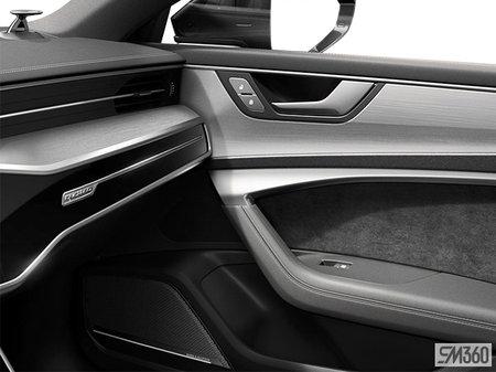 Audi A7 Sportback Progressiv 2019 - photo 4