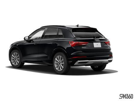 Audi Q3 KOMFORT 2019 - photo 3