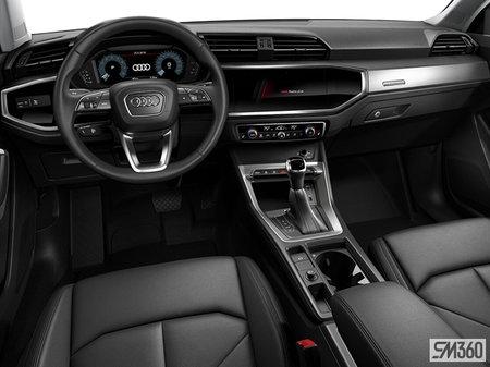 Audi Q3 KOMFORT 2019 - photo 1