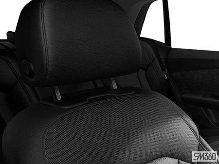 Audi Q8 Progressiv 2019 - photo 4