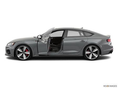 Audi RS 5 Sportback BASE 2019 - photo 1