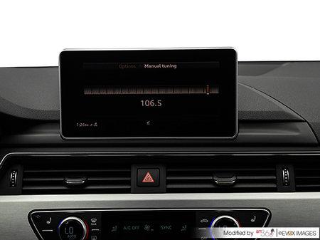 Audi S4 Berline PROGRESSIV 2019 - photo 4