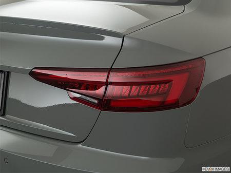 Audi S4 Berline TECHNIK 2019 - photo 3