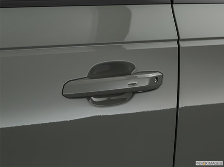 Audi S4 Berline TECHNIK 2019 - photo 4
