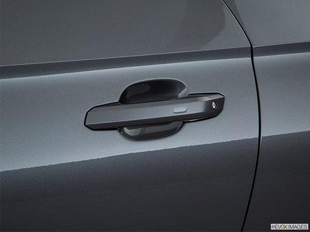 Audi S5 Cabriolet PROGRESSIV 2019 - photo 2