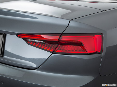 Audi S5 Cabriolet TECHNIK 2019 - photo 1