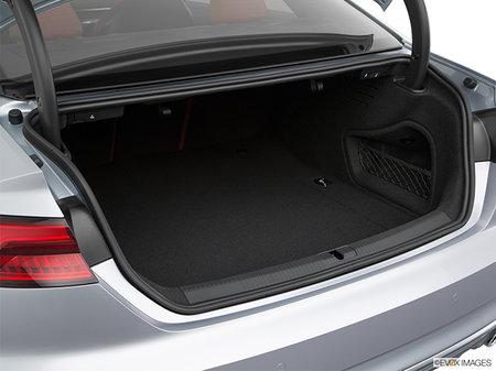 Audi S5 Coupé TECHNIK 2019 - photo 3
