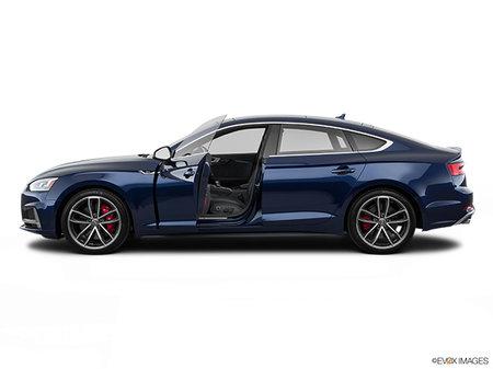 Audi S5 Sportback PROGRESSIV 2019 - photo 1