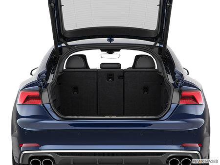 Audi S5 Sportback PROGRESSIV 2019 - photo 3