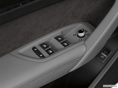 Audi SQ5 PROGRESSIV 2019 - photo 3