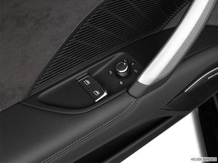 Audi TT Roadster BASE 2019 - photo 3