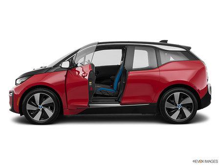 BMW i3 BASE i3 2019 - photo 1